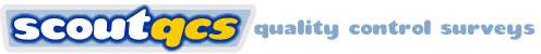 Online Surveys - Scout QCS - Quality Control Surveys